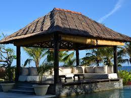 Veranda De Reve Luxury Beach Front Villa With Private Homeaway Lokapaksa
