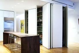 Pivot Closet Doors Pivot Hinge Doors Wood Pivot Door Pivot Doors Hardware