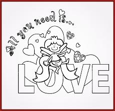 imagenes bonitas de te amo para dibujar dibujos para colorear de corazones con flechas fotos de corazones
