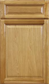 oak kitchen cabinet hinges oak kitchen cabinets wholesale ready to assemble