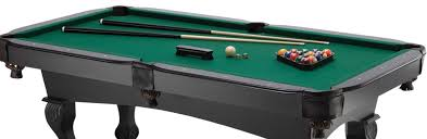 Tournament Choice Pool Table by Air Hockey Table Reviews Jim U0027s Billiards