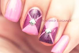 easy nail polish ideas pinterest another heaven nails design
