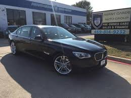 735d bmw bmw 7 series for sale carsforsale com