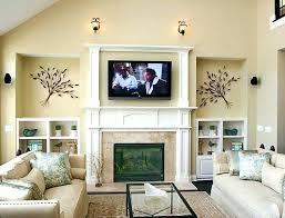 small living room furniture arrangement ideas living room furniture layout with fireplace narrg com