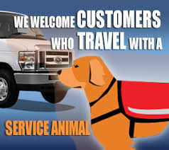 Port Canaveral Car Rental Shuttle Port Canaveral Cruise Transportation Fg Car Services Miami