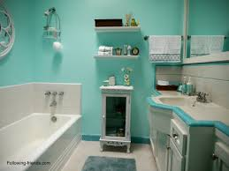 Led Kitchen Light Fixtures by Home Decor Benjamin Moore Jamaican Aqua Led Kitchen Lighting