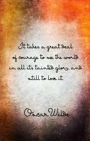 wedding quotes oscar wilde 213 oscars quotes by quotesurf