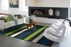 Shaggy Runner Rug Modern Shag Carpet Small Bedroom Shaggy Rug Washable