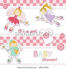 fairy birthday card stock images royalty free images u0026 vectors