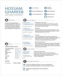 Php Developer Resume Sample by 3 Android Developer Resume Templates Free Samples Examples