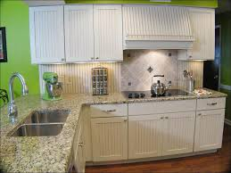 100 country kitchen backsplash making your subway tile