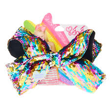 bows for hair bows for bow headbands hair bow s