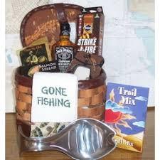 fishing gift basket best 25 fishing gift baskets ideas on bouquet