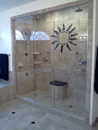 Lowes Bathroom Showers Lowes Bathtub Glenathemovie