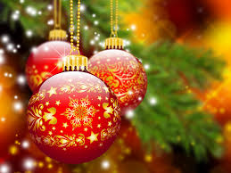How To Decorate Christmas Balls Ornaments Christmas Balls Wallpaper Wallpapers Browse