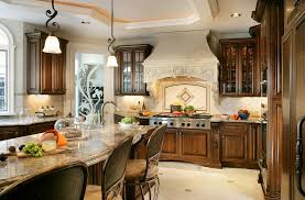 Building A Liquor Cabinet Hidden Liquor Cabinet Kitchen Traditional With Carved Kitchen