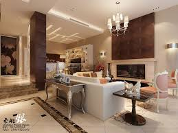 European Home Interior Design   European Home Interior Design - Chinese interior design ideas
