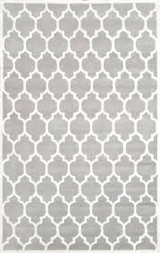 Area Rugs Usa 65 Best Rugs Usa Summer Top Sellers Images On Pinterest Carpet