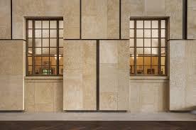 interiors design fabulous bm bleeker beige litchfield gray