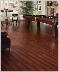 laminate flooring that looks like wood gallery of tile that looks