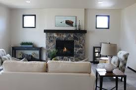 favorites from the fall showcase home u2013 katie jane interiors
