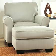 Slipcover For Oversized Chair And Ottoman Oversized Chair Ottoman Sets With Storage 25453 Interior Decor