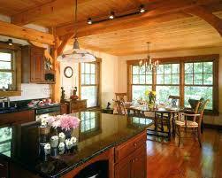 interior door frames home depot home interior frames log homes log home kits home depot interior