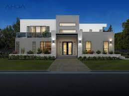 architectural house m5006 b architectural house designs australia