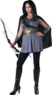 Plus Size Halloween Costumes For Women 21 Fabulous Plus Size Halloween Costumes Livinghours