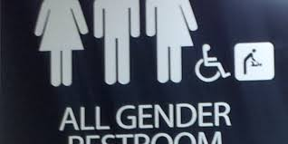 spokane pastors to discuss transgender bathrooms u2013 spokanefāvs