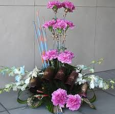 best place to order flowers online 12 best send flowers to jaipur images on send flowers