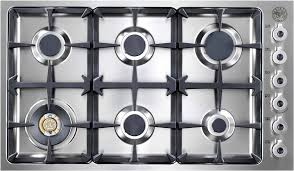Propane Gas Cooktop Kitchen Great Lp Gas Cooktops Pertaining To Inspire Atwood Range