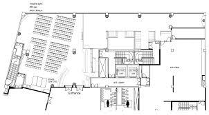 stage floor plan floor plans asiaworld expo
