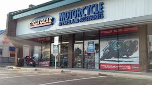 motocross gear store cycle gear opens their newest store in indianapolis transworld