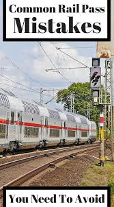 best 25 common rail ideas on pinterest interrail europe nice