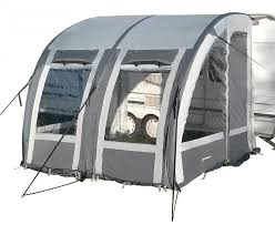 Starcamp Porch Awning 21 Best Reimo Products And Accessories Images On Pinterest