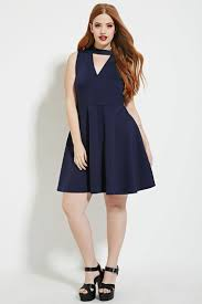 dress design ideas forever 21 plus size dresses philippines image collections