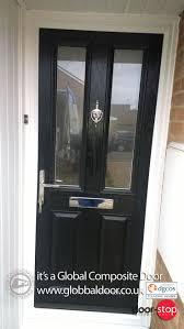 53 best front doors images on pinterest front doors house front