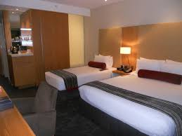 bedroom breathtaking double room queen size bed picture of hotel