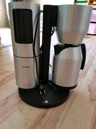 siemens porsche design toaster siemens porsche design kaffeemaschine und toaster in nordrhein