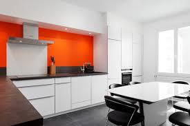 cuisine blanche mur la cuisine blanche le des cuisines