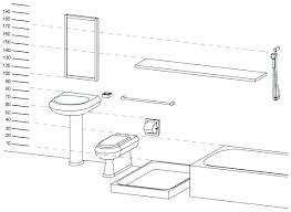 ada kitchen sink requirements ada compliant kitchen sink sinks kitchen sink cabinet requirement