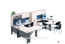 Computer Desk For Office Office Table Design For Two Person Office Table For Two Person