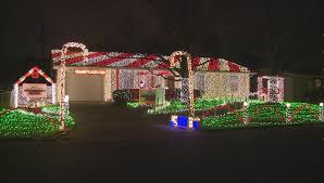 lights shine bright in columbia for city tour