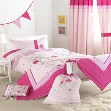butterfly girls bedding bedroom girls bedding pink brick pillows floor lamps girls