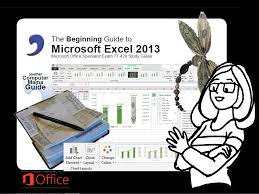it u0026 software u2013 e process