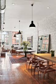 livingroom soho 82 best living room designs images on living room