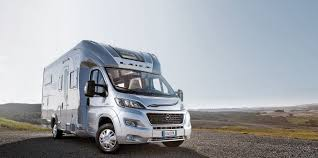pros and cons of buying a new or used motorhome