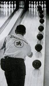 bowling ball black friday zombie bowling balls julianne mcpeters no pin limits