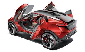 car range nissan u0027s to do list range autonomy